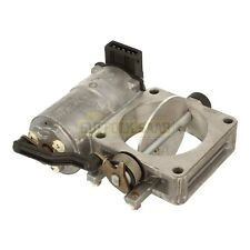 SAAB NG 900 94-97MY 2.5 V6 6 CYL THROTTLE BODY ACTUATOR 4902300 NEW OLD STOCK