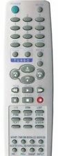 Telecomando TV LCD LG GOLDSTAR 6710V00112D RL28 29FX RE29 RZ32FZ MC036A