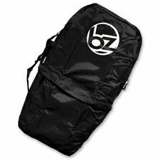 BZ Pro Boards Bodyboard Bag