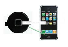 Button Home Spare for IPHONE 2G