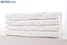 Moderne Hand-, Bade- & aus 100% Baumwolle