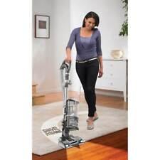 Shark Navigator Model NV540 Vacuum Carpet Hardwood Tile Upright Bagless Gray