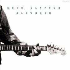 Eric Clapton Vinyl Records Blues