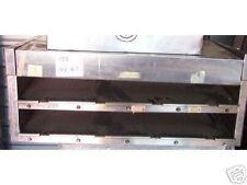 Hatco Food Warmer/Merchandiser, Doubledecker, 115 Volts