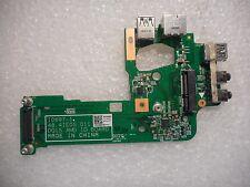 Genuine Dell Inspiron M5110 N5110 Audio USB3.0 Ethernet Board THA01 48.4IE05.011
