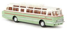 Ikarus Modellautos, - LKWs & -Busse aus Kunststoff