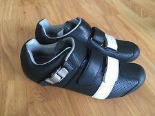 Rapha GT Shoes Rennradschuhe EU43 schwarz/black NIB, NOS, NEW