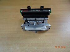 MINI r55 r56 r57/3452681/65123452681/2cd73/ALPINE/MINI Boost CD