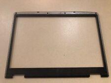 3DMA3LBTA16 EAMA1006010-1 GATEWAY LCD DISPLAY BEZEL MX6214 MA7