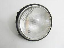 original Scheinwerfer Lampe -Einsatz / Headlight Unit Honda MB 5 50 ; MB 8 80