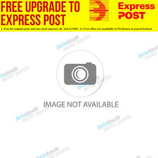2010-2013 For Kia Sportage SL G4KE Theta II VCT Crankshaft Rear Main Seal