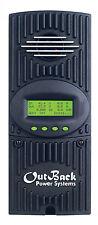 Outback Flexmax 60 FM60 60A solar charge controller régulateur solaire