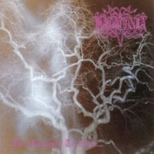 "KATATONIA ""FOR FUNERALS TO COME"" CD NEW+"