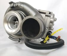 aFe Kit Intercooler Coupler New for Ram 2500 3500 4500 5500 2013-2014 46-20130A