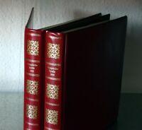 OLYMPIADE 1988 Tolle Sammlung aus dem Abonement Viele postfrische Blöcke/Serien