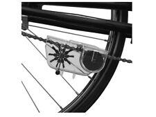 Nettoyeur chaine de vélo avec 28 brosses