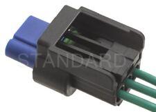 Engine Camshaft Position Sensor Connector Standard S-2278