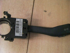 Audi A2 / A3 / A6 / ALL ROAD / TT - INDICATOR STALK (Without Cruise) 8L0953513G