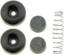 Drum Brake Wheel Cylinder Repair Kit Dorman 3608