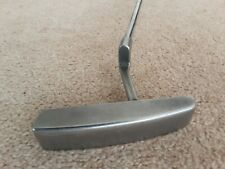 Ping Zing 5 Putter