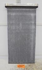 Antistatic Dust Collector Filter Element 1732 X 3712 19msq