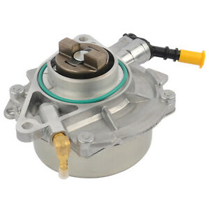 For Mini R55 R56 R57 R58 R59 Cooper S & JCW N14 Brake Vacuum Pump 11667556919