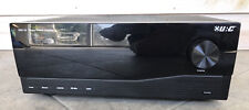 URC DMS-AV  TPS 2000 Network Home Theater Amplifier