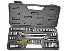 Blue Spot Tools BS01746