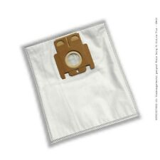 s4281 Ugello Ugello Combinato Commutabile per aspirapolvere ugello per Miele Clean H.E P.A