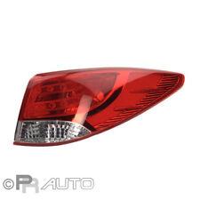 Hyundai iX35 01/10- Heckleuchte Rückleuchte Rücklicht außen rechts