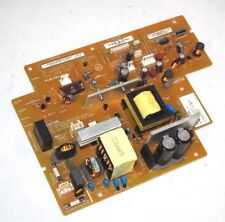 Dell 3130cn Voltage Power Supply Board Unit CN-0N619D / VP-00000251-00