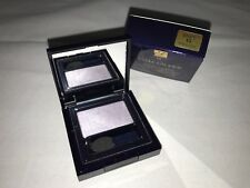 ESTEE LAUDER PURE COLOR ENVY DEFINING EYESHADOW WET/DRY STEELY LILAC ENVY 15