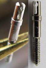 Omega Genuine stem for the Memomatic pusher, diameter 1 mm