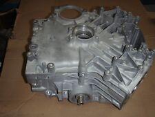kawasaki FD750D .020 over size engine block John Deere X475 X485 X575 X585 X720