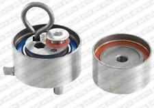 Kit Distribution KD46921 SNR LEXUS IS SportCross 200 155 CH