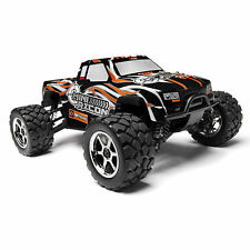 Hpi Racing Mini Recon camión 105502