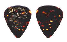 Police Sting Signature C. F. Martin Guitar Pick - 1999
