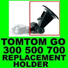 Repuesto Brazo de montaje se ajusta Tomtom Go 300 500 700 satnav