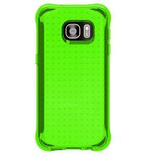 Ballistic Samsung Galaxy S7 - Neon Green Jewel Case JW4091-B35N