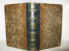 MATHURIN REGNIER OEUVRES 1822 Illustré PORTRAITS /Vergé SATIRES CURIOSA HENRI IV