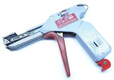 Panduit GS4H Heavy Duty Cable Tie Gun
