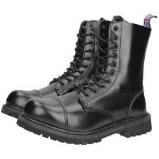 34997ffb5ee Men's Combat Boots for sale | eBay