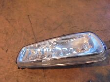 FORD FOCUS TDCI 1.5 2016 FRONT RIGHT OFFSIDE DRIVERS FOGLIGHT