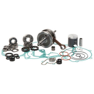 Complete Engine Rebuild Kit Fits Yamaha YZ85 2010 2011 2012 2013