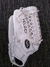Boombah Veloci GR Series 14 Inch LHT Glove
