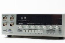 Ez Digital Fg 7002c Sweepfunction Generator
