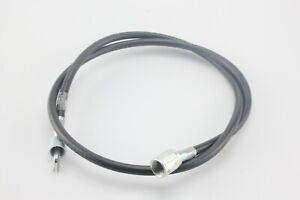 CY-124701-91140 Yanmar CUBCADET Flexcable Hour Meter Cable Ex450