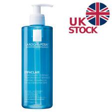 La Roche Posay Effaclar Purifying Foaming GEL - for Oily Sensitive Skin 400ml