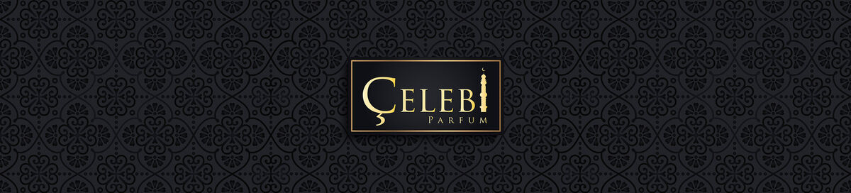 Celebi Parfum