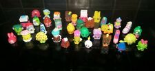 Shopkins Mixed Job Lot/Bundle Of 30 From All Seasons 1,2,3,4,5,6,7